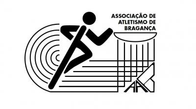 Perfil de Treinador de Atletismo